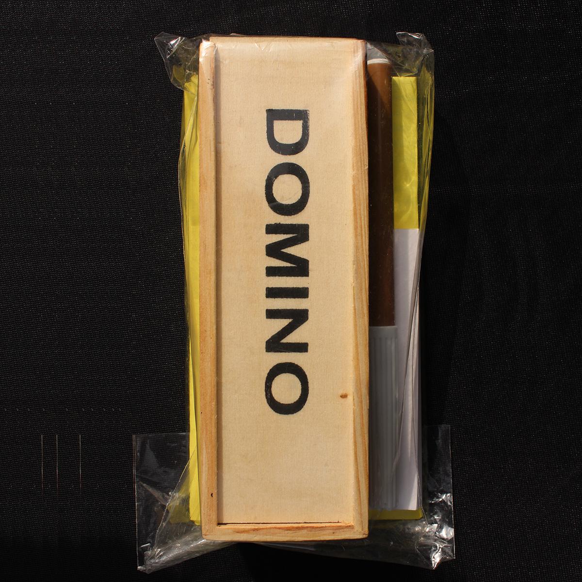 R002-prediccion-domino-2