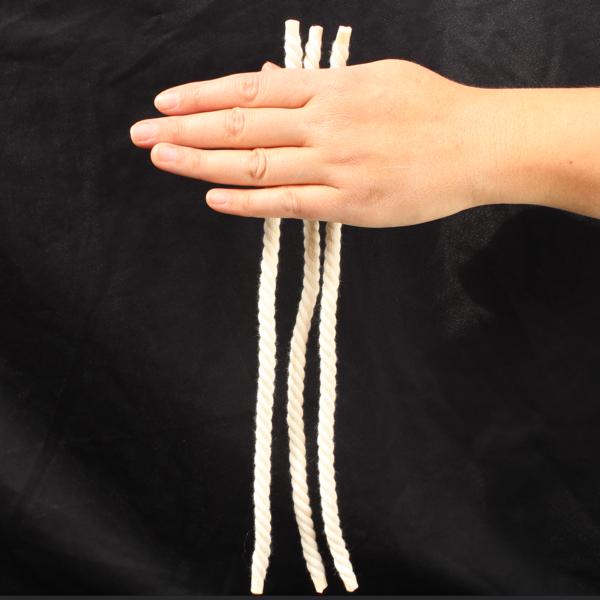 R003-cuerda-3-tamaños-3