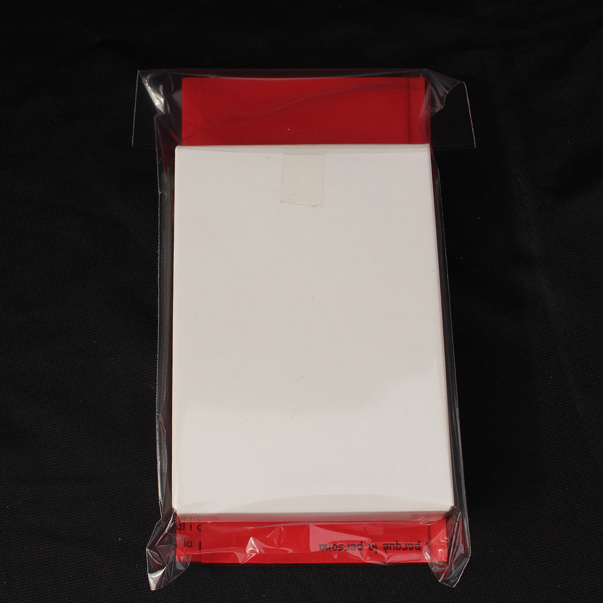 R005-menja-cartas-(2)