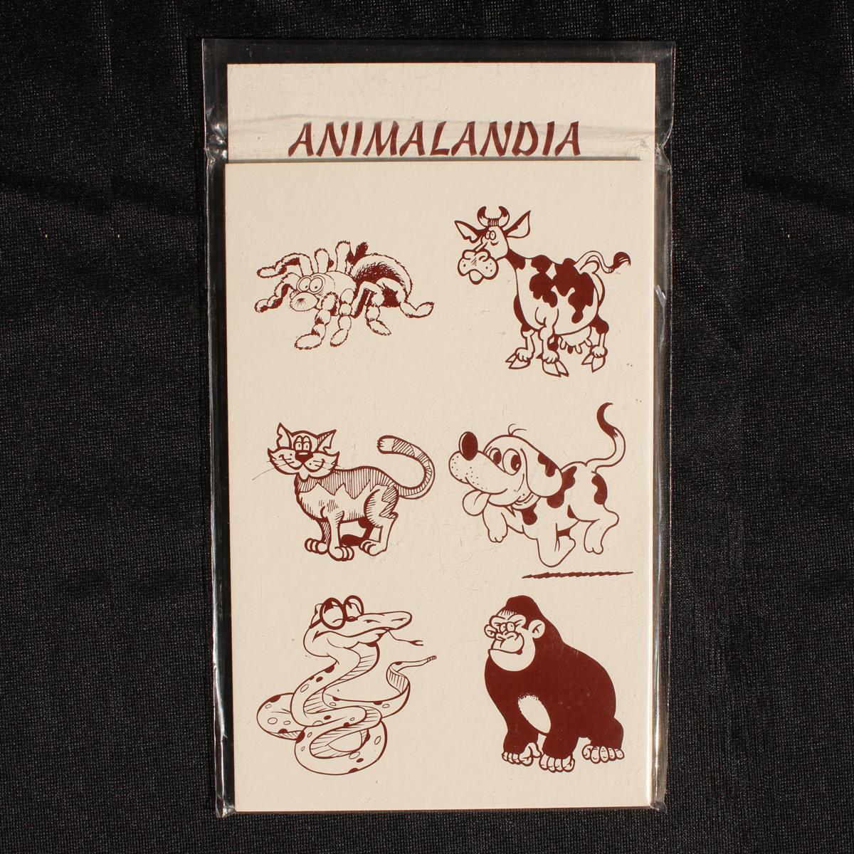 R006-animalandia-cat-(1)