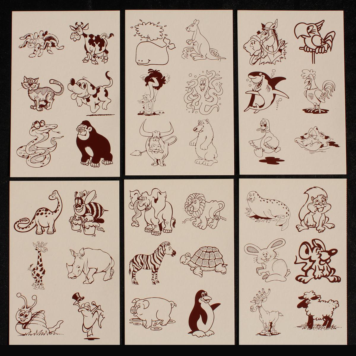 R006-animalandia-cat-(2)