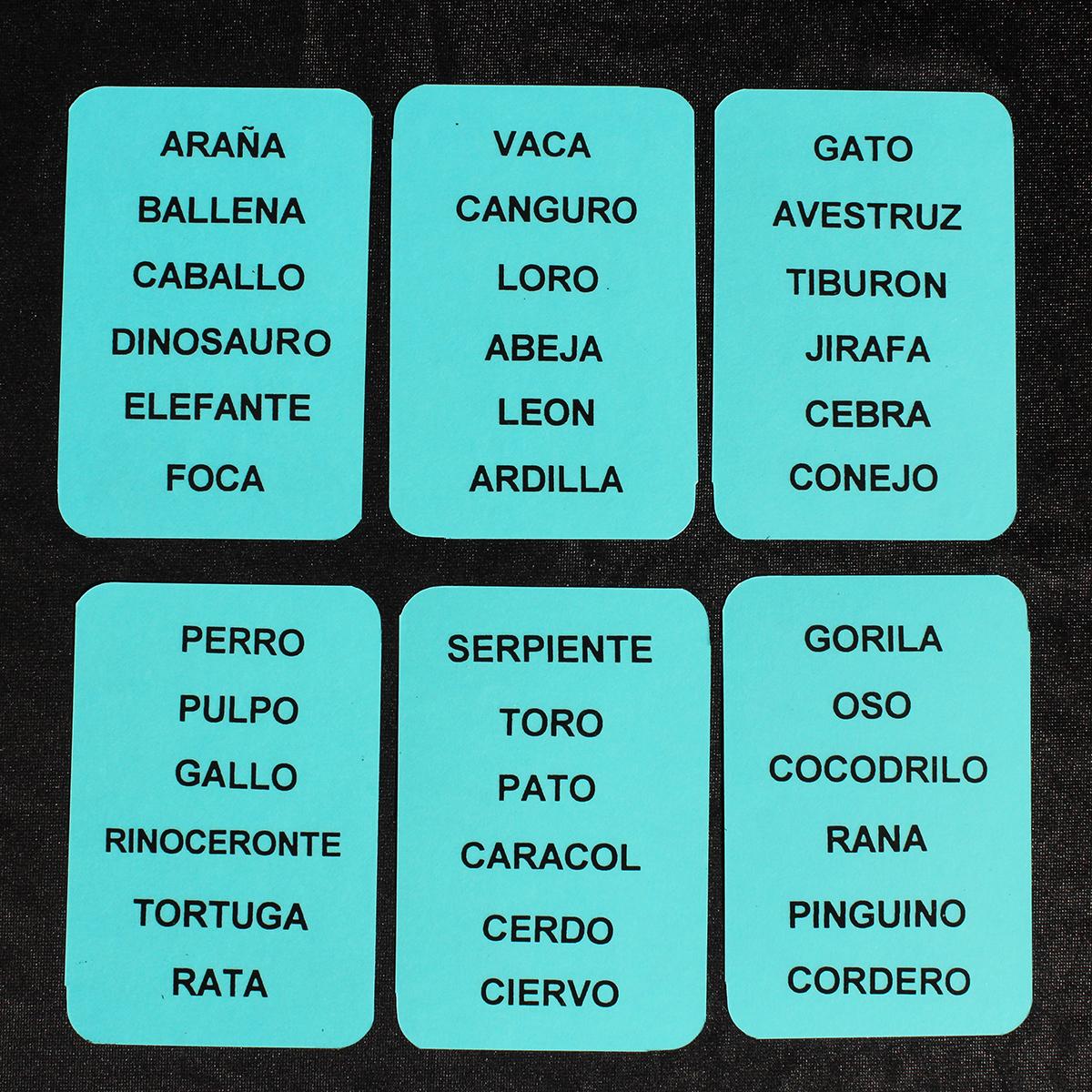 R006-animalandia-esp-3