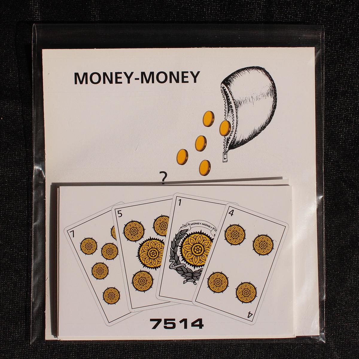 R008-money-money-3