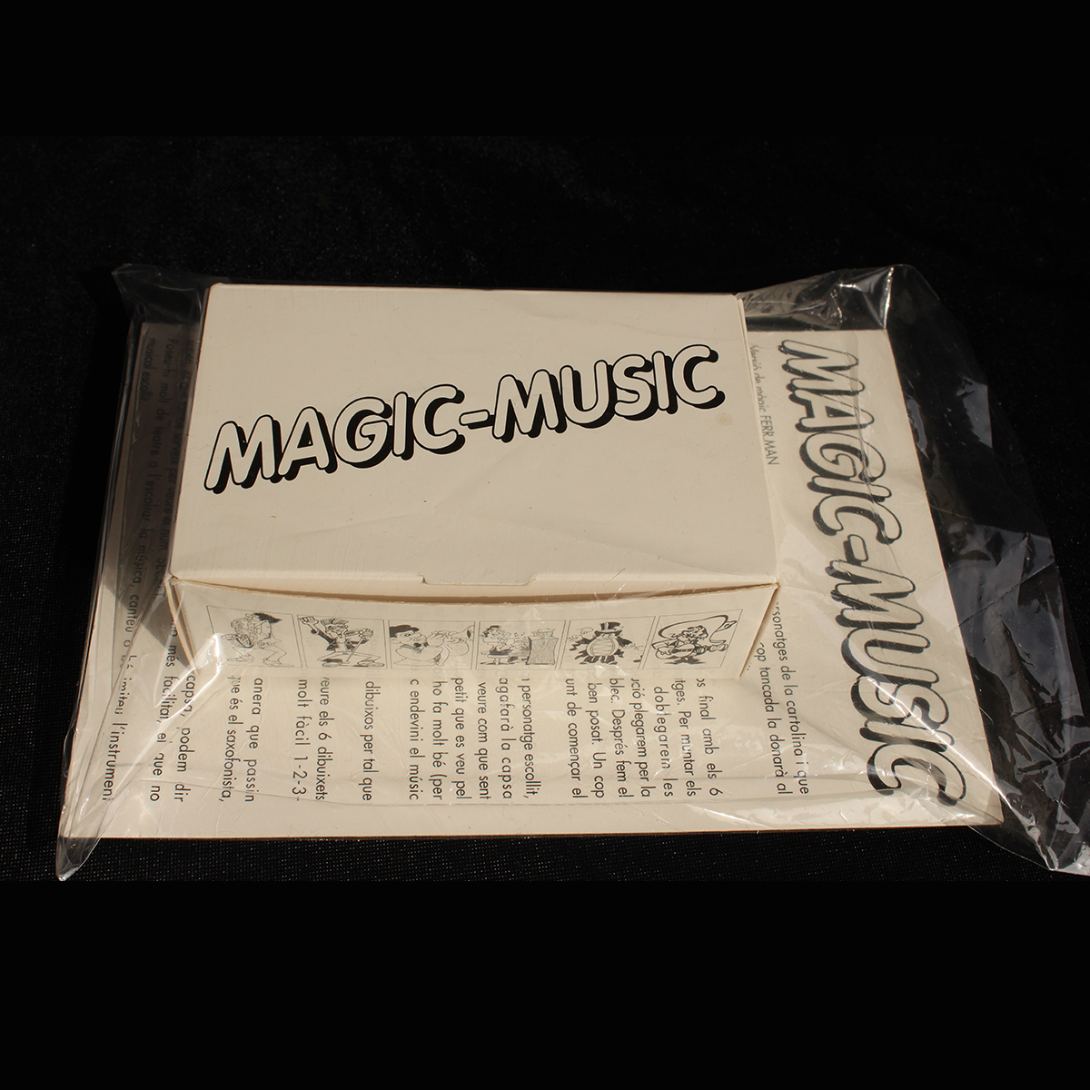 R012-Magic-Music-(1)