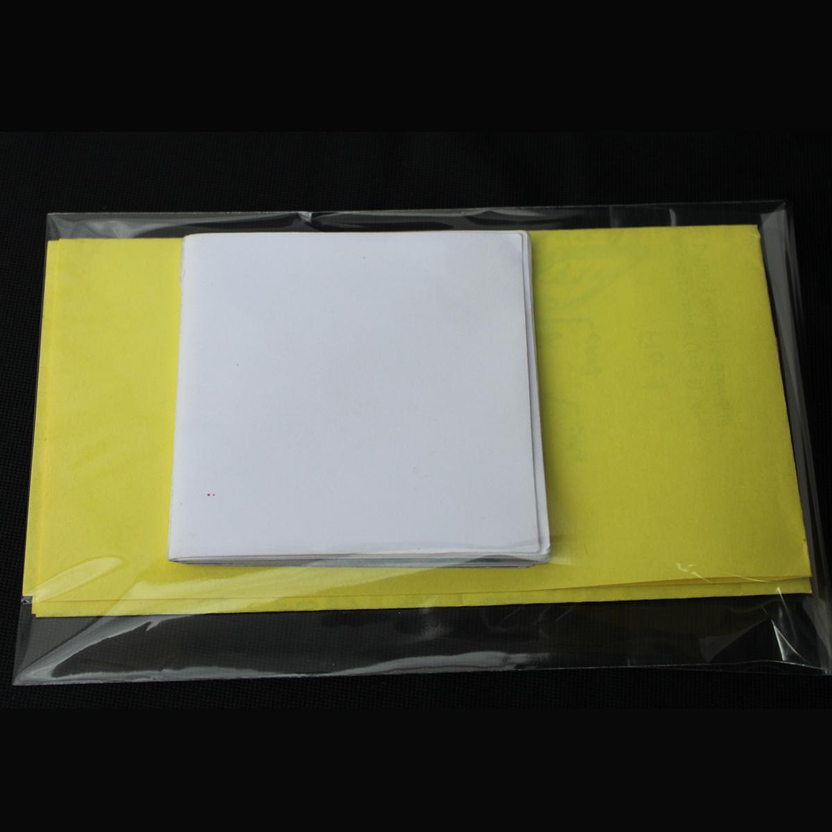 R016-Papel-blanco-euro-(2)