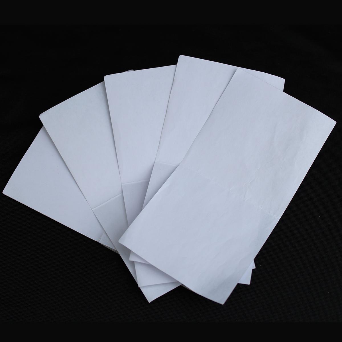 R016-Papel-blanco-euro-(3)