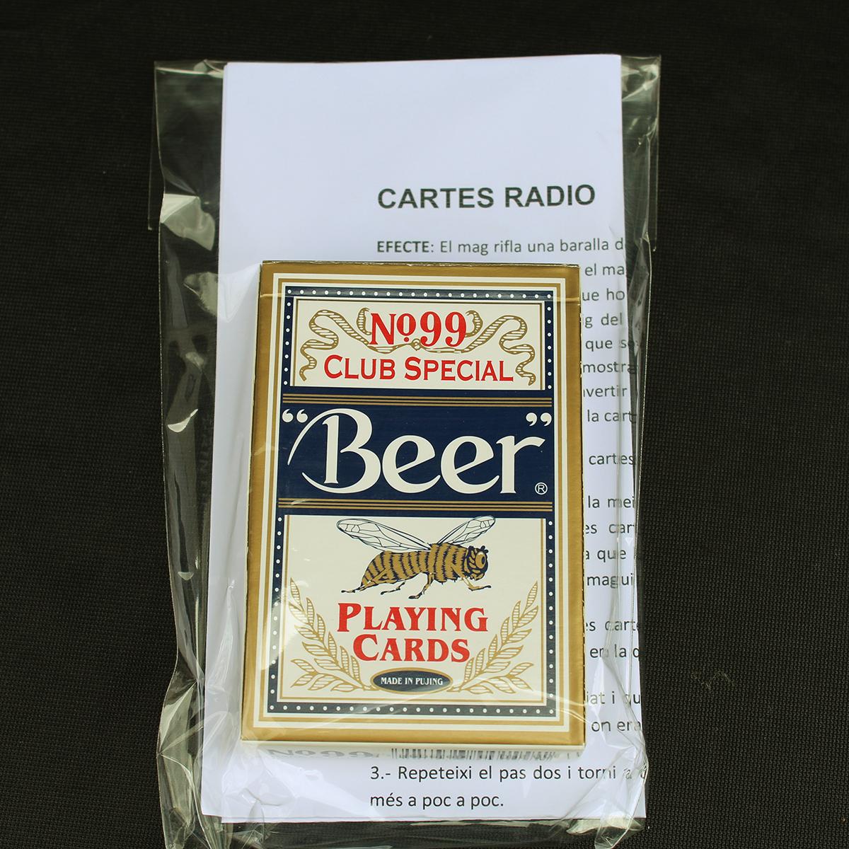 R018-Cartas-radio-(2)