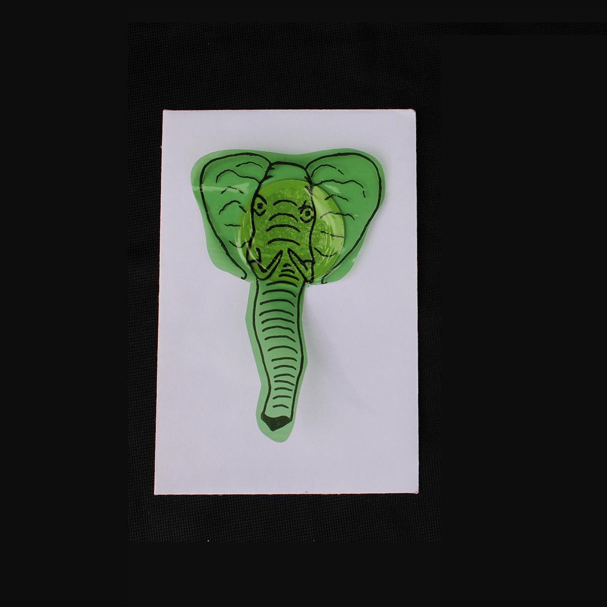 R022-elefante-celofan-(2)