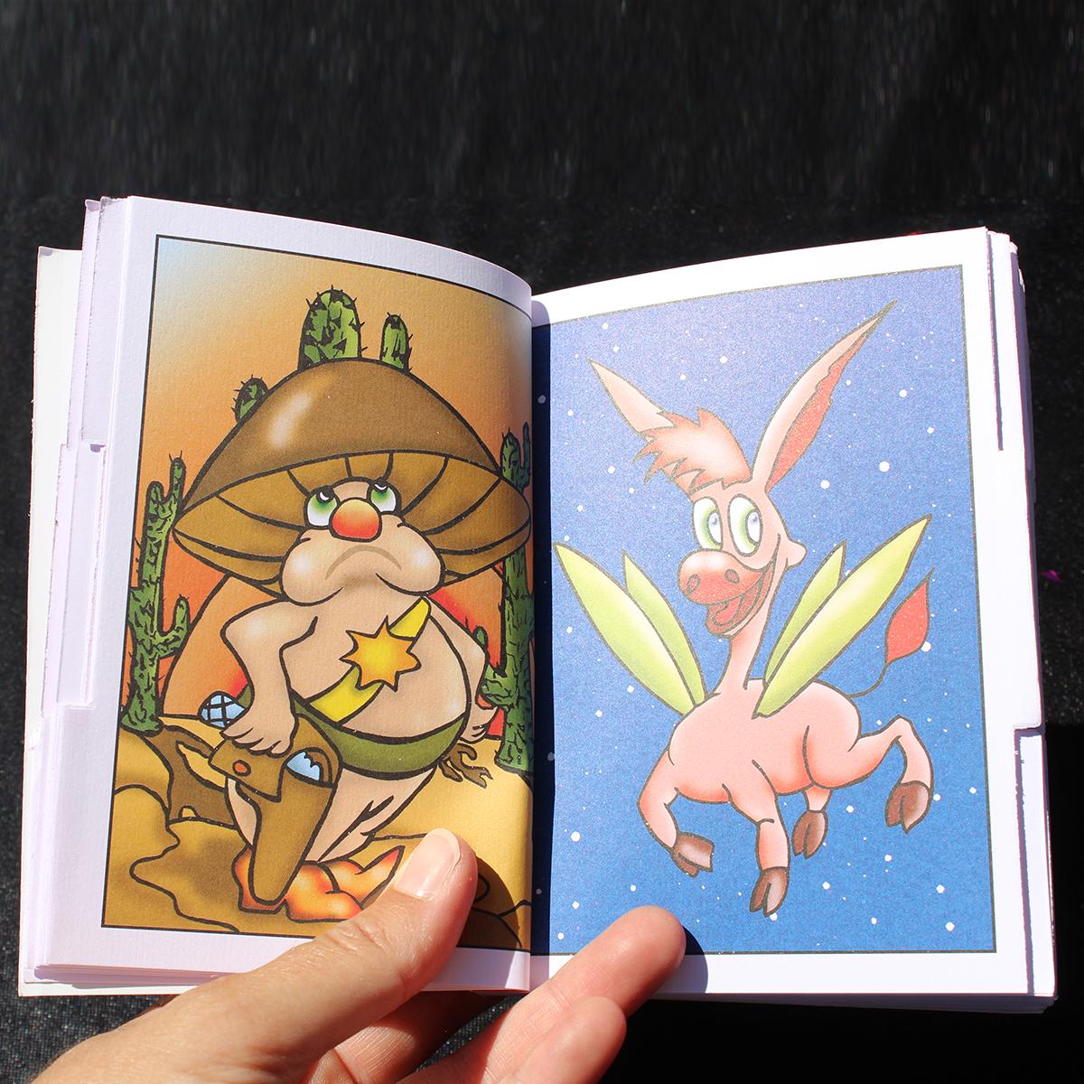 R024-Libro-colores-pequeno-1