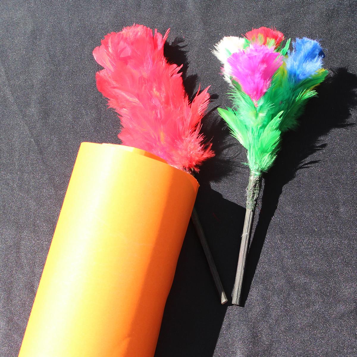 R028-Plumeros-colores-(1)