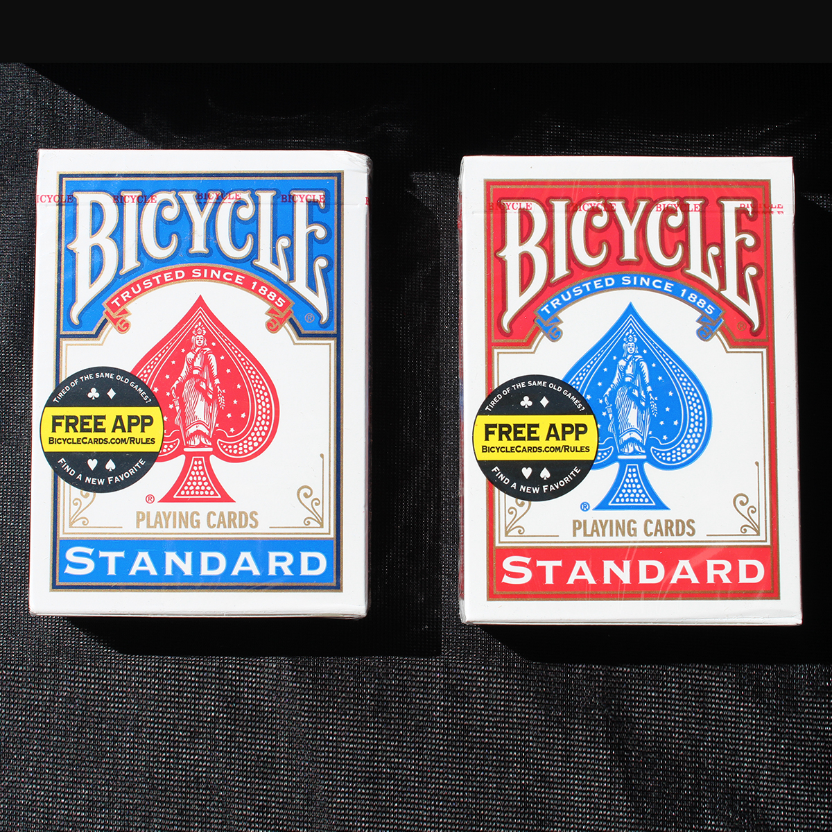 R029-Cartas-Bicycle-standart-(1)