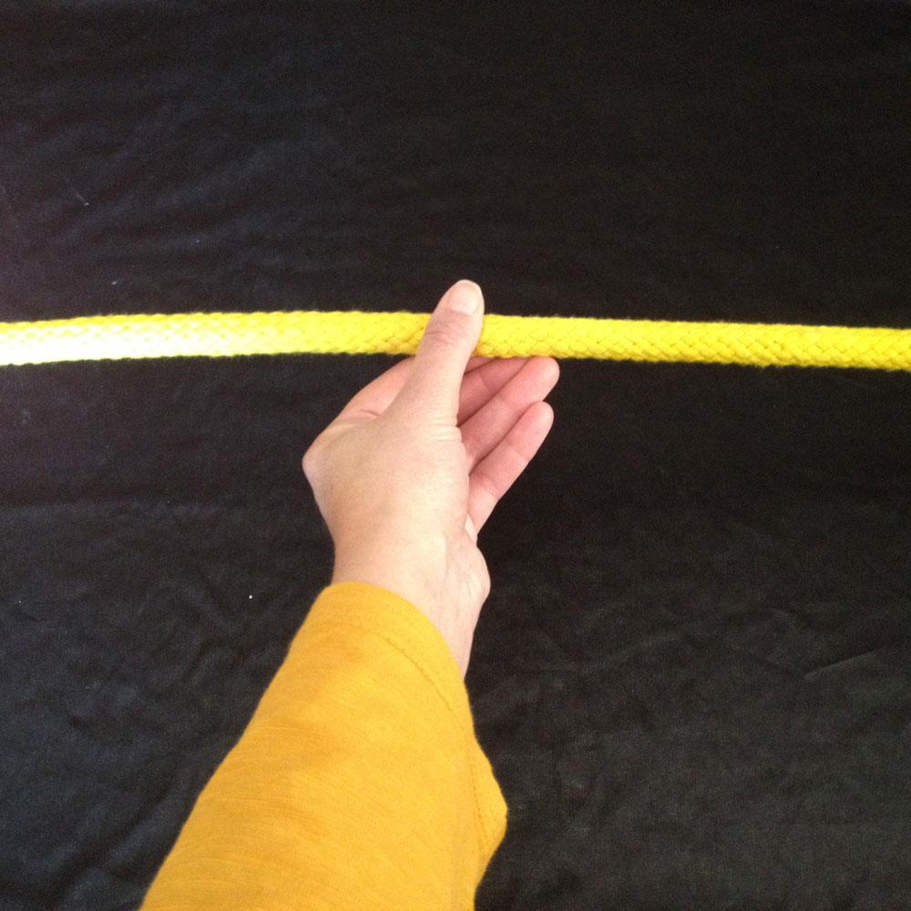 R042-cuerda-india-(1)