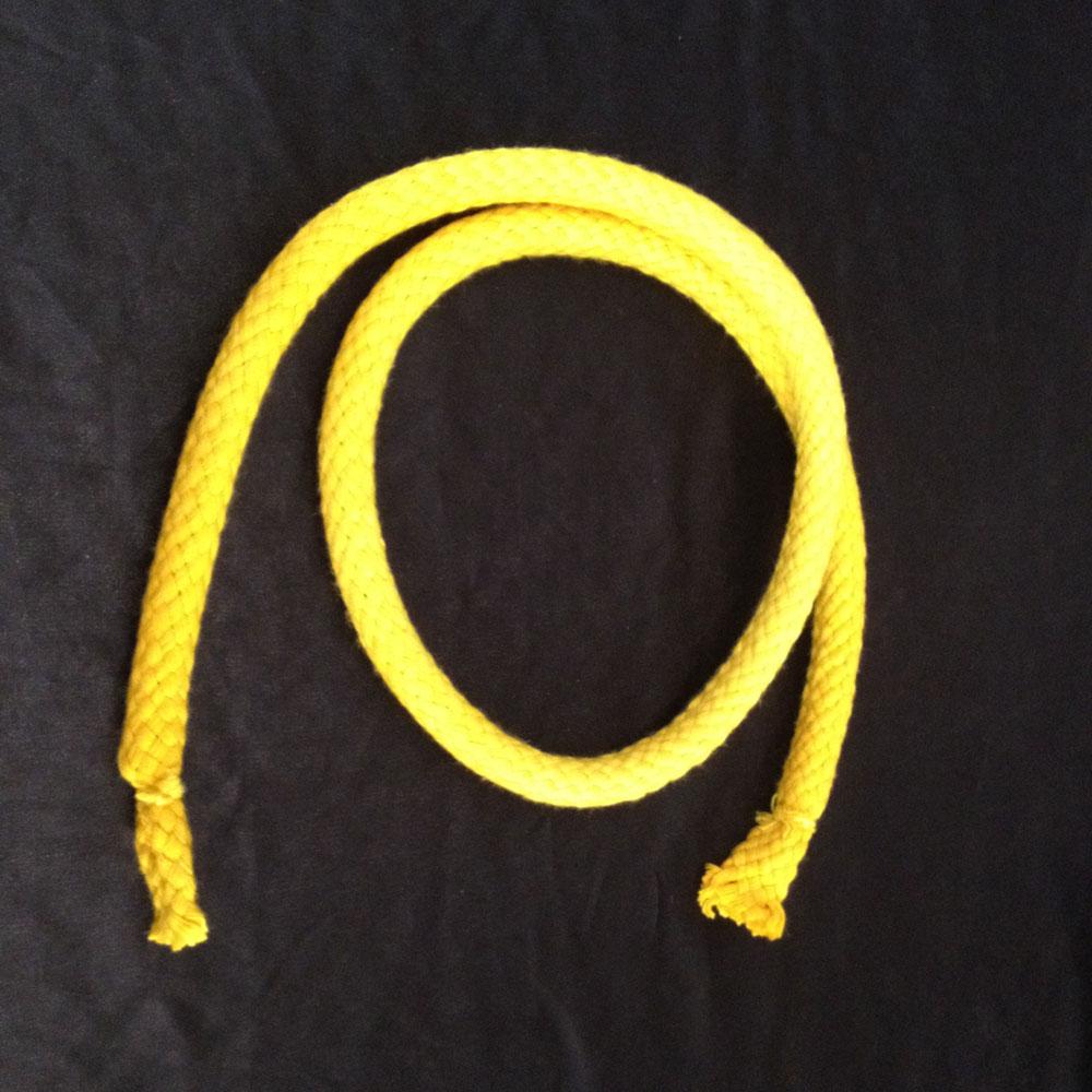 R042-cuerda-india-(2)