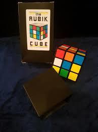 rubik 2