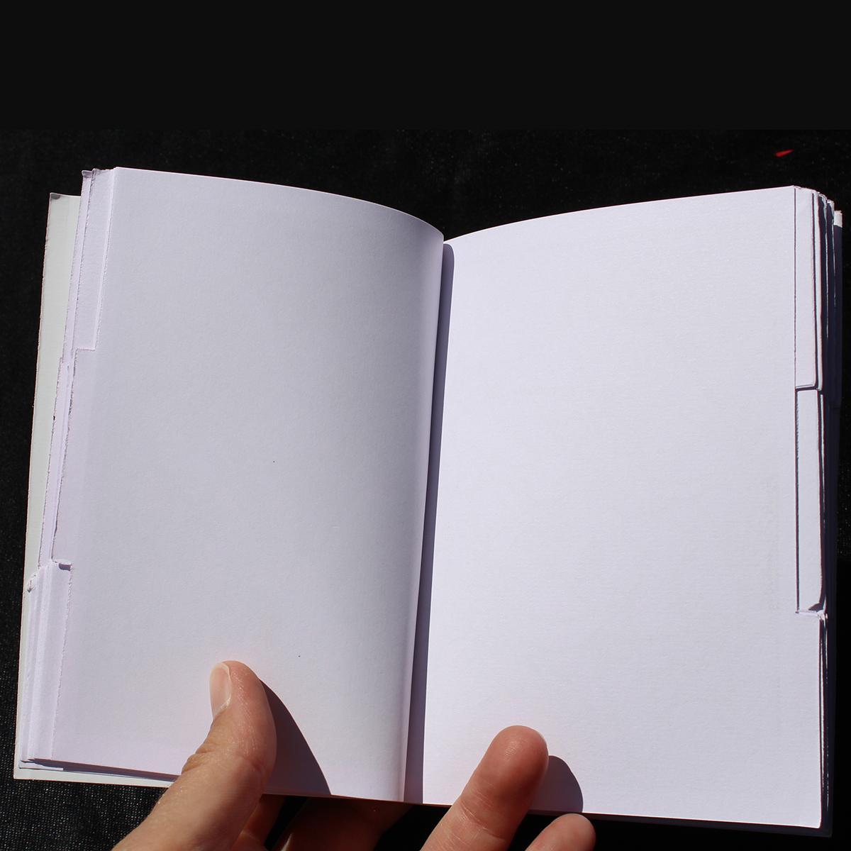 R024-Libro-colores-pequeno-4