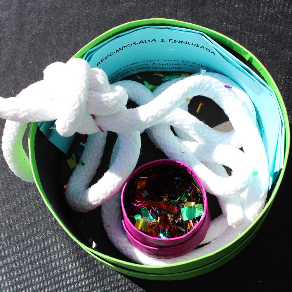R034-Cuerda-recompuesta-(3)